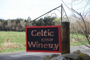 Celtic Winery B-300x200